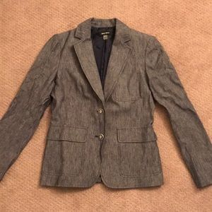 Nine West Blazer - never worn